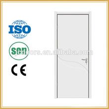doors interior wood white