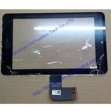 Original for Asus MEMO Pad HD 7 ME173x Touch Screen Replacement