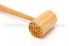 Wood meat / beef hammer wholesale