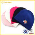 Impresos personalizados gorros/guantes bufanda gorro/gorrita sombreros para los hombres