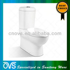 foshan sanitary ware led toilet light A2552