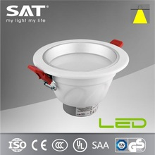 Hot sales High quality down lights ar111 Manufactor