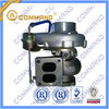 479031-0003 TBP430 turbo for auto parts truck hino