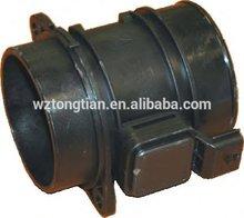 5WK97005 7516187 8200280065 MAF Mass Air Flow Sensor Meter for Renault