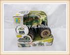 hot sale plastic mini 4 wheels friction car toy