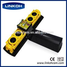 Wholesales 2014 motion sensor door opener anemometer sensorActive infrared detector wholesale whireless laser motion sensor