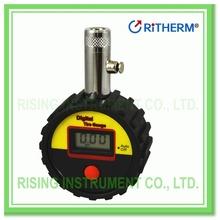 Digital Tire Pressure Gauge(DT6024)