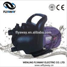 GJP series jet water pump china supplier ski price