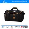 NEW product high quality sport duffel bag