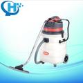 90l chaobao aspirateur eureka nettoyeurs