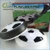 Air Hover Football Game / Air football game / table air football game /Portable Decktop Hover Football / Air Hockey Game