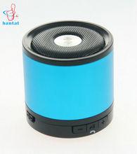 21 inch subwoofer recording studio equipment wakeboard tower speakers