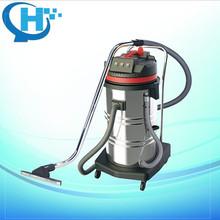 HaoTian 80L stainless steel car steam vacuum cleaner