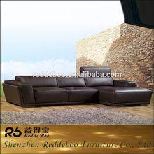 modern love seat queen sofa furniture