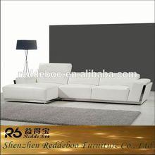 fashion pvc sofa furniture