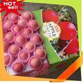 nova chegada doce delicioso nomes de frutas e legumes