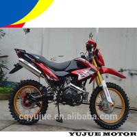 Cheap 200CC Motorbikes Hot Sale
