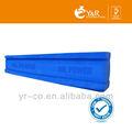 2014 azul de alta calidad jabóndelavar bar