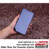 shenzhen supplier CDMA handphone
