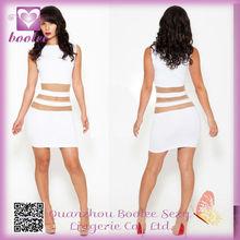 Beautiful mature women wholesale bodycon dresses