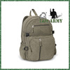 Army Canvas Backpack Medium