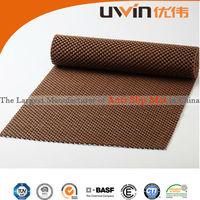 vinyl foam shock-absorb multi-purpose car mobile phone non-slip dash mat