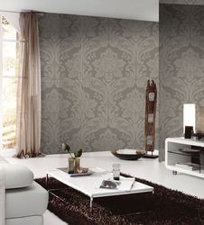 Cool Wallpaper German Wallpapers wholesale wallpaper home
