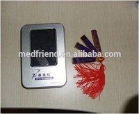 MMF1507 Fanshaped USB