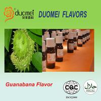 DM-21598 Fresh Sweet Guanabana Flavour
