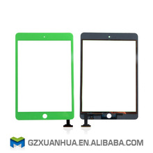 wholesale mobile phone accessories For ipad mini touch screen !Top Quality For ipad mini touch screen