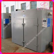 New Condition China industrial mango /kiwi fruit/pineapple/lemon/orange/peach/apple /banana baking stoving machine