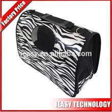 Pet Dog Carry Carrier Bag pet bag carrier