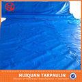 Multi purpose encerado poli, pe tecido, pead material tenda, impermeável ao ar livre revestimento de piso, cobertura de pano