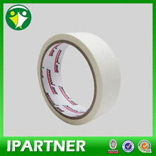 Ipartner for decoration packing jumbo roll self-adhesive paper gummed tape