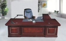 modern office meeting table with high quality office furniture factory executive wooden office desk Accept customized from china