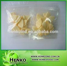 FD Delicious apple slice snacks