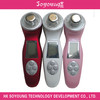 ultrasound type beauty and personal facial massager