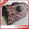 pet dog or cat sleeping bag pet tent