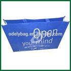 cheap reusable foldable shopping bag