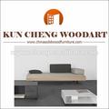 Eua estilo sofá de madeira design moderno sofá de tecido/usado do salão de beleza de móveis