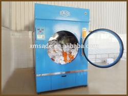 dehydrator/ drying machine