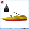 HYZ105 Bait Boat Remote Control Carp Fishing Tackle