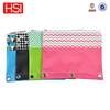 Classic plastic pencil case fashion stationery pencil case