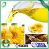 Best price!!! refined sunflower oil,sunflower cooking oil