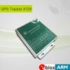 gps for children gps animal tracker AT09