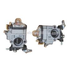 carburetor for gasoline brush cutter
