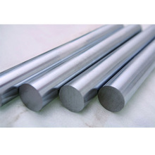 best price best quality 42crmo4 alloy steel round bars made in china