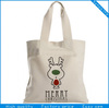 cheap diversified latest designs canvas tote bags