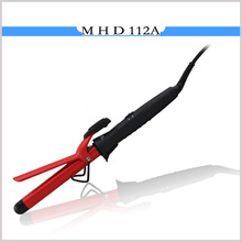mhd-112A hair curling machine in hair curling tong