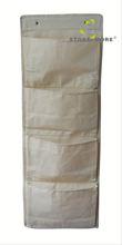 Hot Environmental protection Bra Storage Bag